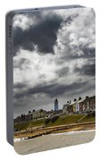Southwold Portable Battery Charger