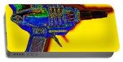 Spacegun 20130115v2 Portable Battery Charger