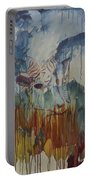 Spearfish Canyon Portable Battery Charger