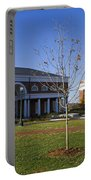 Special Collections Library And Alderman Library University Of Virginia Portable Battery Charger