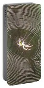 Spider Light Portable Battery Charger