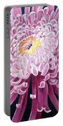 Spider Mum Portable Battery Charger