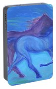 Spirit Guide By Jrr Portable Battery Charger