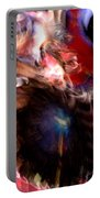 Spirits 5 Portable Battery Charger