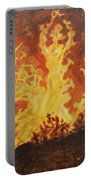 Spirits Of Sati Portable Battery Charger