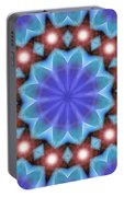 Spiritual Pulsar K1 Portable Battery Charger