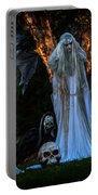 Fantom Women Vinette Portable Battery Charger