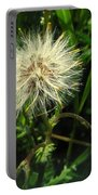 Spring Forest Embellishments 2 Portable Battery Charger