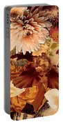 Springtime Melody One Portable Battery Charger