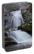 Spruce Flats Falls IIi Portable Battery Charger