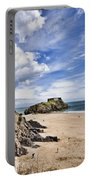St Catherines Island 1 Portable Battery Charger