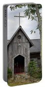 St. Joseph's-on-the-mount Episcopal Church   Portable Battery Charger