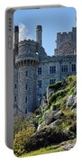 St Michael's Mount 1 Portable Battery Charger