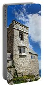 St Michael's Mount 2 Portable Battery Charger