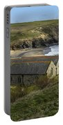 St Winwaloe Gunwalloe Portable Battery Charger