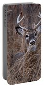 Stag Portable Battery Charger