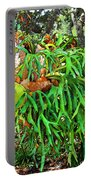 Staghorn Fresco Portable Battery Charger