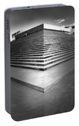 Stairways To Heaven Portable Battery Charger