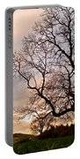 Standing Stones, England Portable Battery Charger