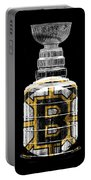 Stanley Cup 3 Portable Battery Charger