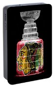 Stanley Cup 6 Portable Battery Charger