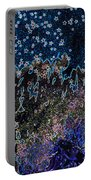 Stardust By Jrr Portable Battery Charger