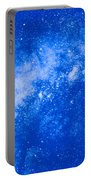 Starfield Portable Battery Charger