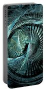 Stargate 431-08-13 Marucii Portable Battery Charger