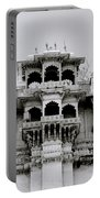 Stark Udaipur Portable Battery Charger