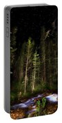 Starry Creek Portable Battery Charger