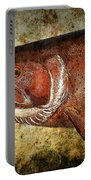 Steelhead Trout Portable Battery Charger