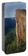 1a5719 Steins Pillar Oregon Portable Battery Charger