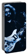 Stella Blue At Winterland 3 Portable Battery Charger