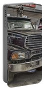 Sterling Truck Portable Battery Charger