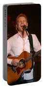 Steven Curtis Chapman 8304 Portable Battery Charger
