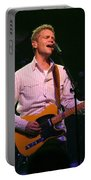 Steven Curtis Chapman 8431 Portable Battery Charger