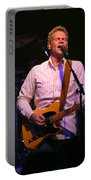 Steven Curtis Chapman 8478 Portable Battery Charger