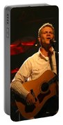 Steven Curtis Chapman 8537 Portable Battery Charger