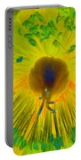 Stigma - Photopower 1145 Portable Battery Charger