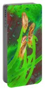 Stigma - Photopower 1161 Portable Battery Charger
