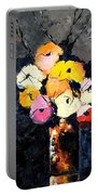 Still Life 563160 Portable Battery Charger