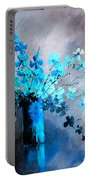 Still Life 678923 Portable Battery Charger