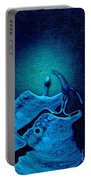 Stone Men 29 C02c - Love Rythm Portable Battery Charger