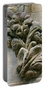 Stone Ornament 2 Portable Battery Charger