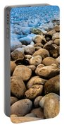 Stone Path Portable Battery Charger