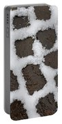 Stone Road Portable Battery Charger