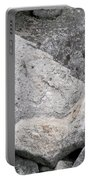 Stone Tooth Portable Battery Charger