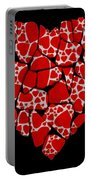 Stoned In Love Portable Battery Charger