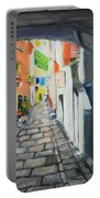 Street View 2 From Pula Portable Battery Charger
