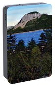 Sugarloaf Hill Portable Battery Charger
